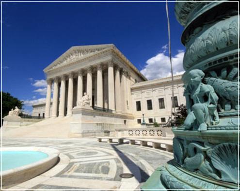 496_13-supreme-court-educational-tours